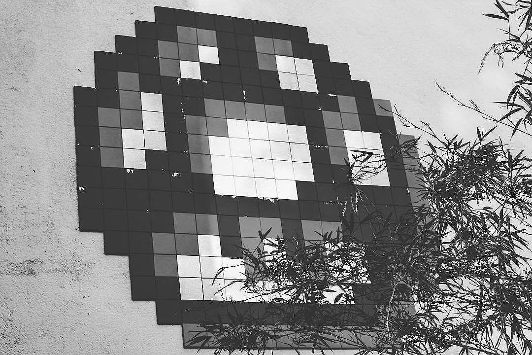 sdds cogumelo  . . #art #arte #street #urban #urbanart #streetart #artederua #mario #BR #brazil #brasil #SP #saopaulo #saopaulocity #saopaulowalk #splovers #streetartsp #vilamadalena #cogumelo #mushroom #videogames #nintendo
