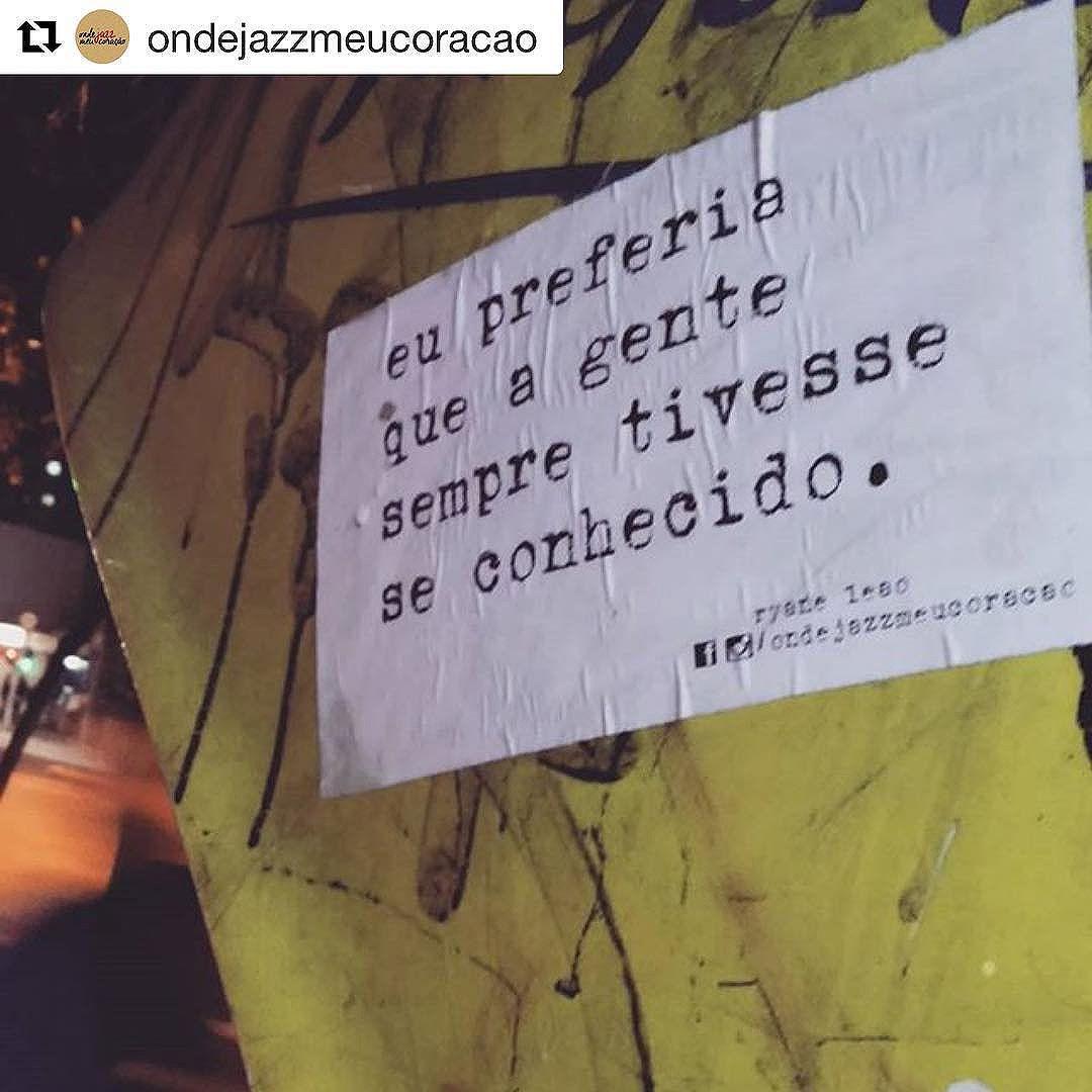 Sim, eu preferia @thiagomiquilino ️. . #Repost @ondejazzmeucoracao with @repostapp ・・・ dos antigos.  projeto por @ryaneleao.  #ondejazzmeucoracao  #streetartsp #011 #artederua #intervençãourbana #splovers #vozesdacidade #lamblamb #sp #lambelambe #olheosmuros #osmurosfalam #arteurbana #vinarua #acidadefala #olheosmuros #poesiaderua #asruasfalam #oqueasruasfalam #pelasruas #taescritoemsampa #urbanart #pelosmuros #sãopaulo #saopaulo #ruaspoeticas #olheasruas #ryaneleao