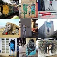 Compartilhado por: @samba.do.graffiti em Dec 28, 2016 @ 16:33