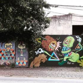 Compartilhado por: @samba.do.graffiti em Dec 26, 2016 @ 15:38