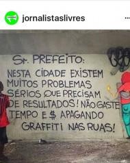 Compartilhado por: @pixoamarcura em Jan 20, 2017 @ 14:12
