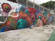 Compartilhado por: @tschelovek_graffiti em Jan 06, 2017 @ 21:00