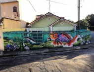 Compartilhado por: @tschelovek_graffiti em Jan 02, 2017 @ 01:30