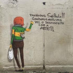 Compartilhado por: @tschelovek_graffiti em Jan 25, 2017 @ 18:00