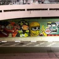 Compartilhado por: @samba.do.graffiti em Jan 02, 2017 @ 16:44
