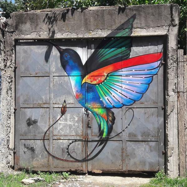 Compartilhado por: @samba.do.graffiti em Jan 08, 2017 @ 12:44