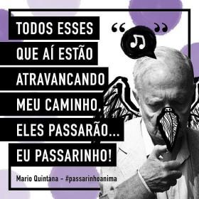 Compartilhado por: @passarinhoanima em Jan 15, 2017 @ 12:42