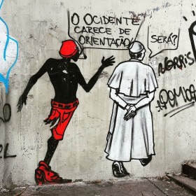 Compartilhado por: @samba.do.graffiti em Jan 31, 2017 @ 16:05