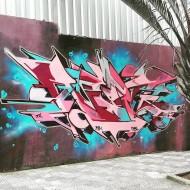 Compartilhado por: @samba.do.graffiti em Jan 13, 2017 @ 20:29