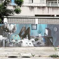 Compartilhado por: @samba.do.graffiti em Jan 05, 2017 @ 20:32