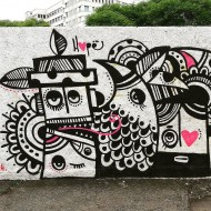 Compartilhado por: @samba.do.graffiti em Jan 27, 2017 @ 19:40