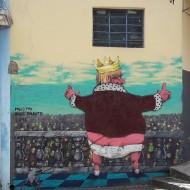 Compartilhado por: @samba.do.graffiti em Jan 18, 2017 @ 15:47