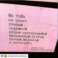 Compartilhado por: @sereiaeuseriaela em Jan 02, 2017 @ 12:33