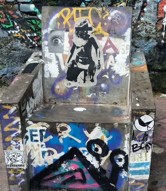 #streetartsp #streetart #urbanart #arteurbana #artederuasp #artederua #urbano #artederuabrasil #intervencaourbana #intervençãourbana