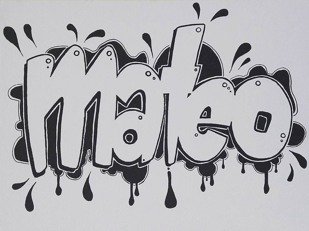 #tipography #letras #lettering #tags #tagforlife #blackandwhite #handstyle #sambadograffiti #sampagraffiti #graffiti #grafite #graf #streetart #streetartsp #urbanart #wallart #saopaulo #brasil #rsa_graffiti #DSB_graff #braznu #sampa #tv_streetart #saopaulocity #tv_sa_simplicity_graff #streetartofficial