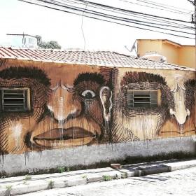 Compartilhado por: @samba.do.graffiti em Feb 09, 2017 @ 12:22