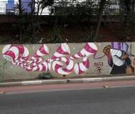 Compartilhado por: @samba.do.graffiti em Feb 07, 2017 @ 20:17