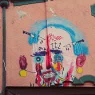 Compartilhado por: @samba.do.graffiti em Feb 02, 2017 @ 14:25