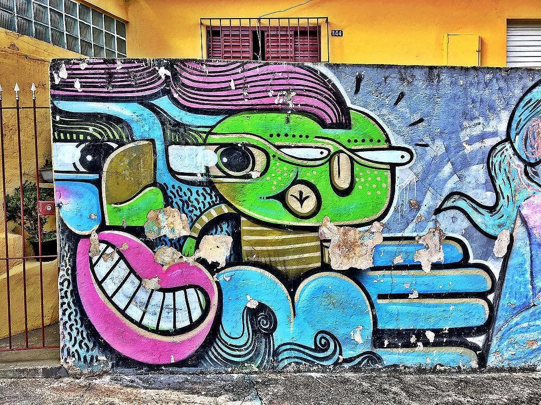 #graff #graffiti #streetarteverywhere #streetartistry #streetartandgraffiti #streetphotography #streetphotographer #street #streetphoto #urban #streetartsp #saopaulo #sp #brasil #brazil #mural #muralart #sampa #spcity #sampacity