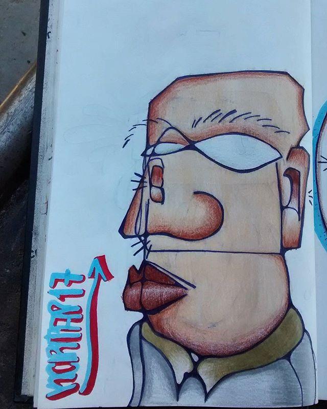 #Kcirtap #skateart #arteurbana #votuporanga #streetartsp #streetart #artederua #desenho #drawing #sketchbook #painting #artebrasil #artesp #illustration #ilustração #streetartbrazil