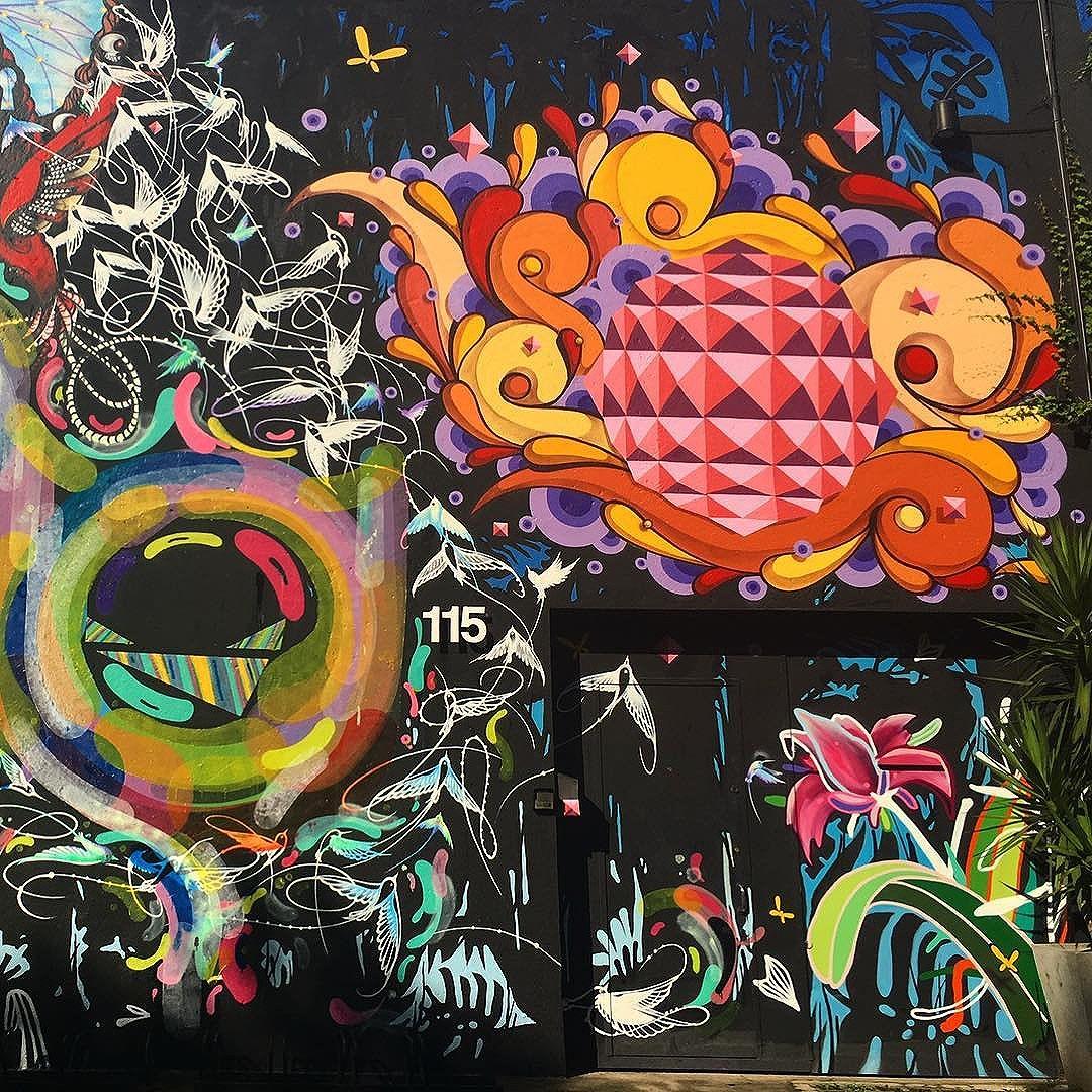 #streetart #streetartsp
