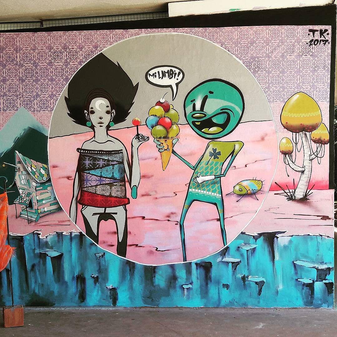 Compartilhado por: @samba.do.graffiti em Mar 31, 2017 @ 09:58