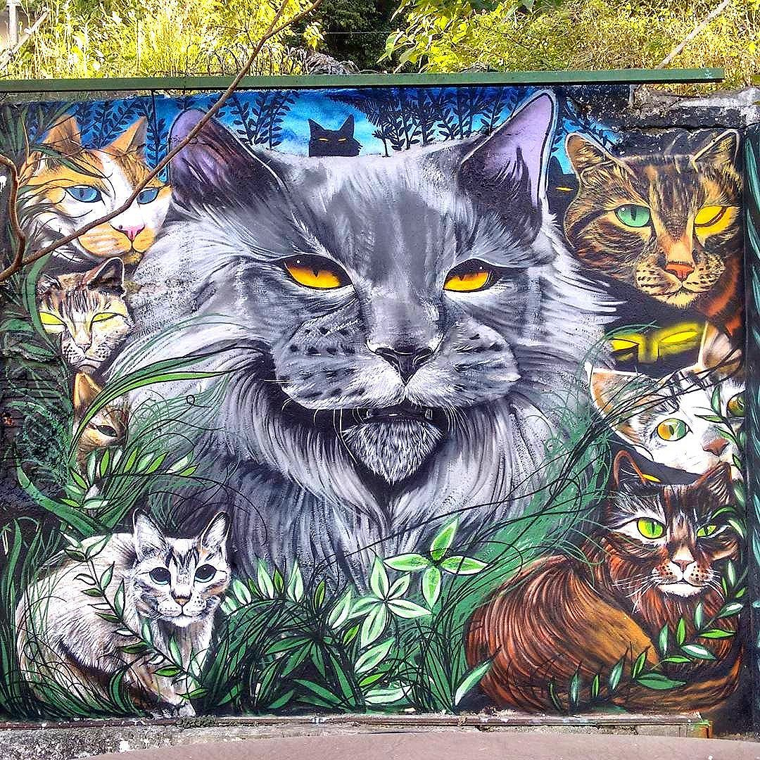 Compartilhado por: @tschelovek_graffiti em May 31, 2017 @ 18:00