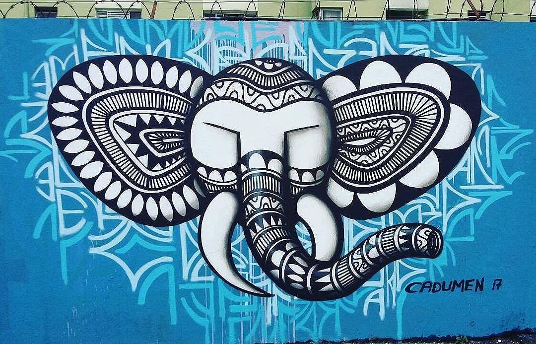 Compartilhado por: @tschelovek_graffiti em Jun 18, 2017 @ 03:00