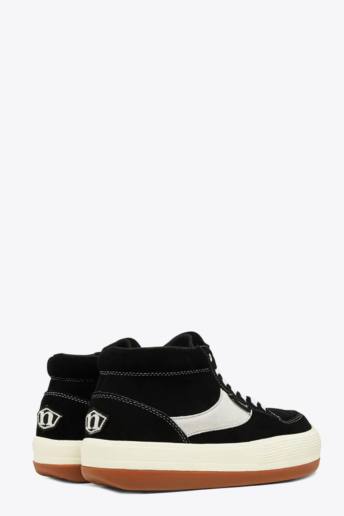 CHUNKY SOLE SNEAKER NORTHWAVE | 10000039 | 90155022001