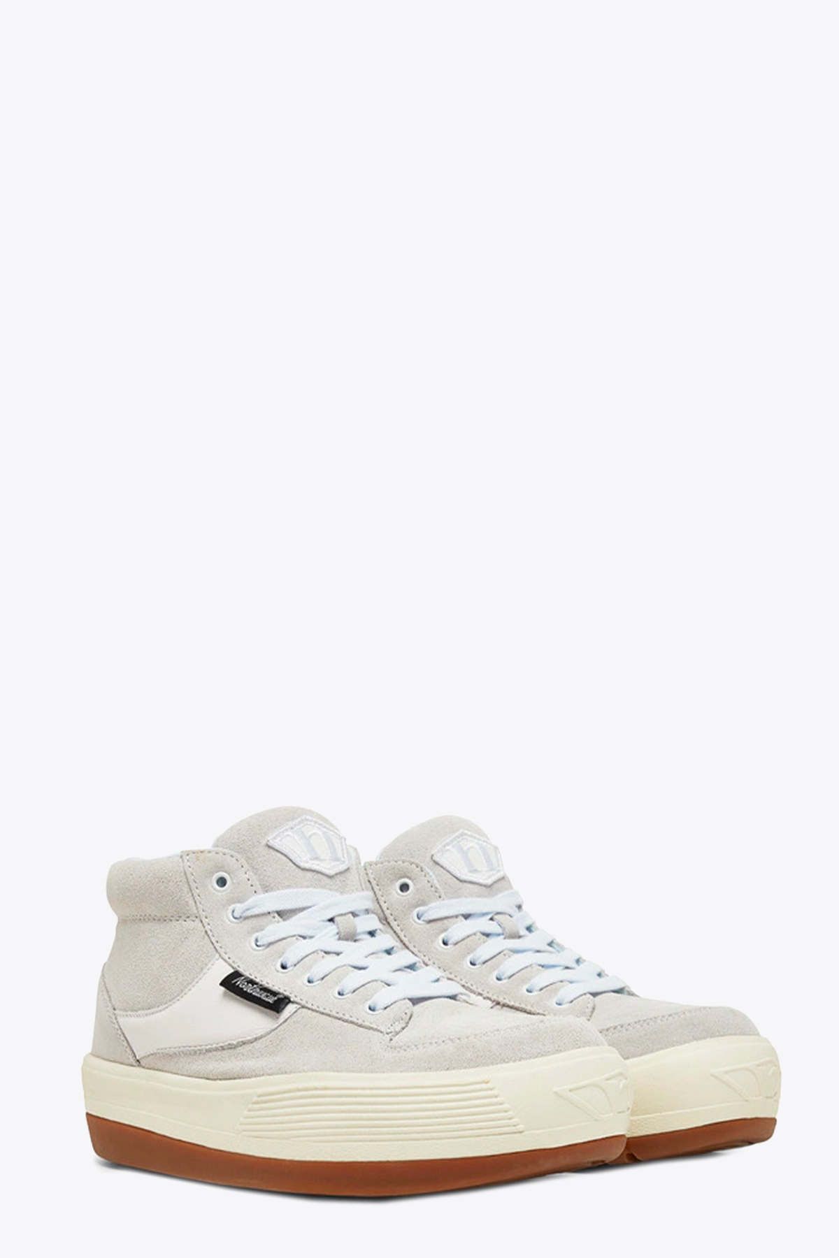 CHUNKY SOLE SNEAKER NORTHWAVE | 10000039 | 90155022002