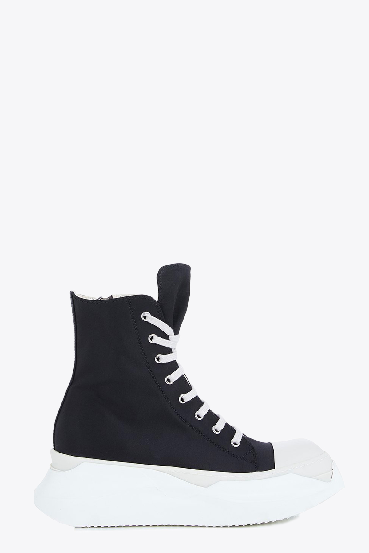 ABSTRACT SNEAKERS RICK OWENS-DRKSHDW | 10000039 | DS20F1840 CNP ABSTRACT SNEAKERS911