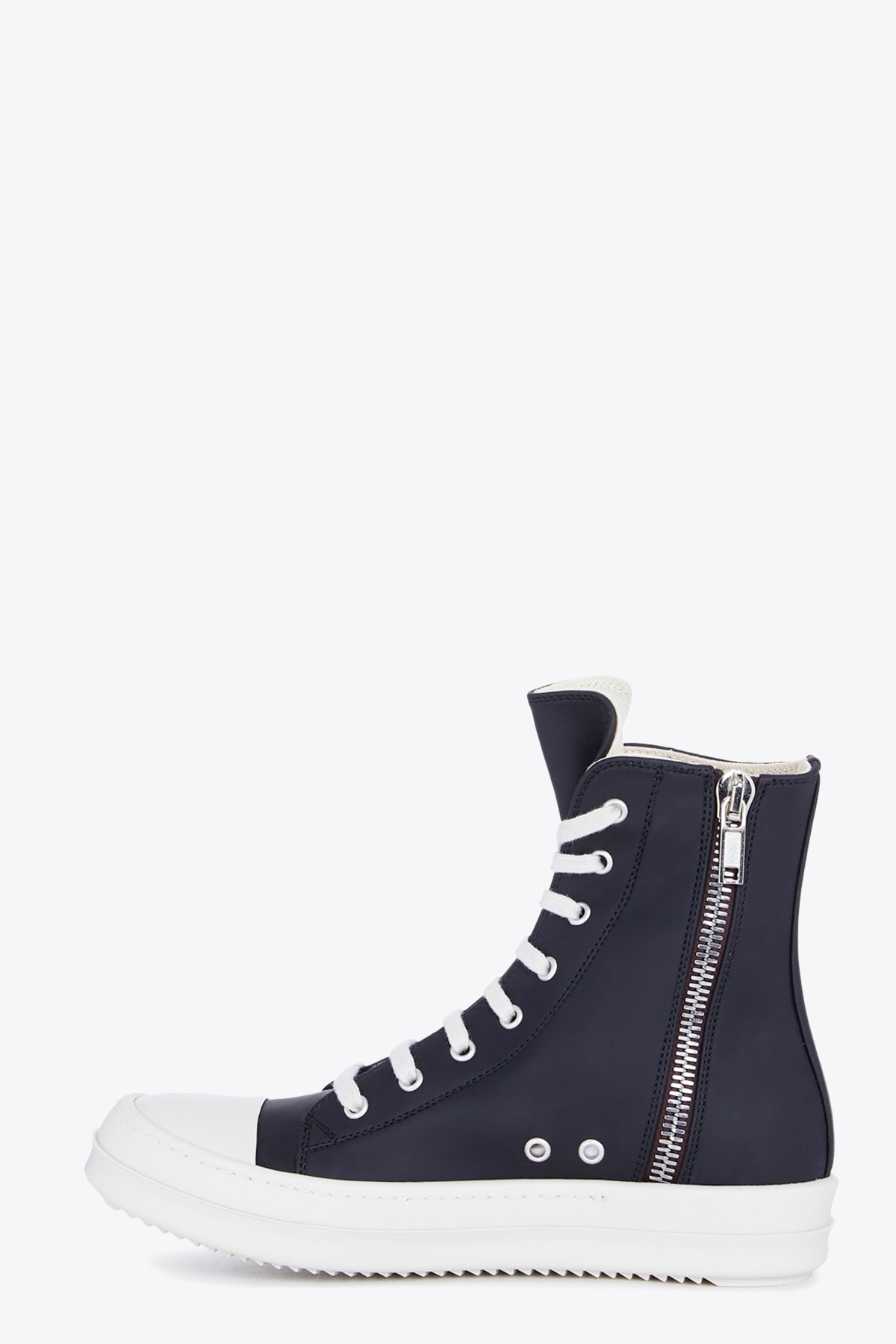 LACE-UP SNEAKERS RICK OWENS-DRKSHDW | 10000039 | DU20F1800 RUHP SNEAKERS91