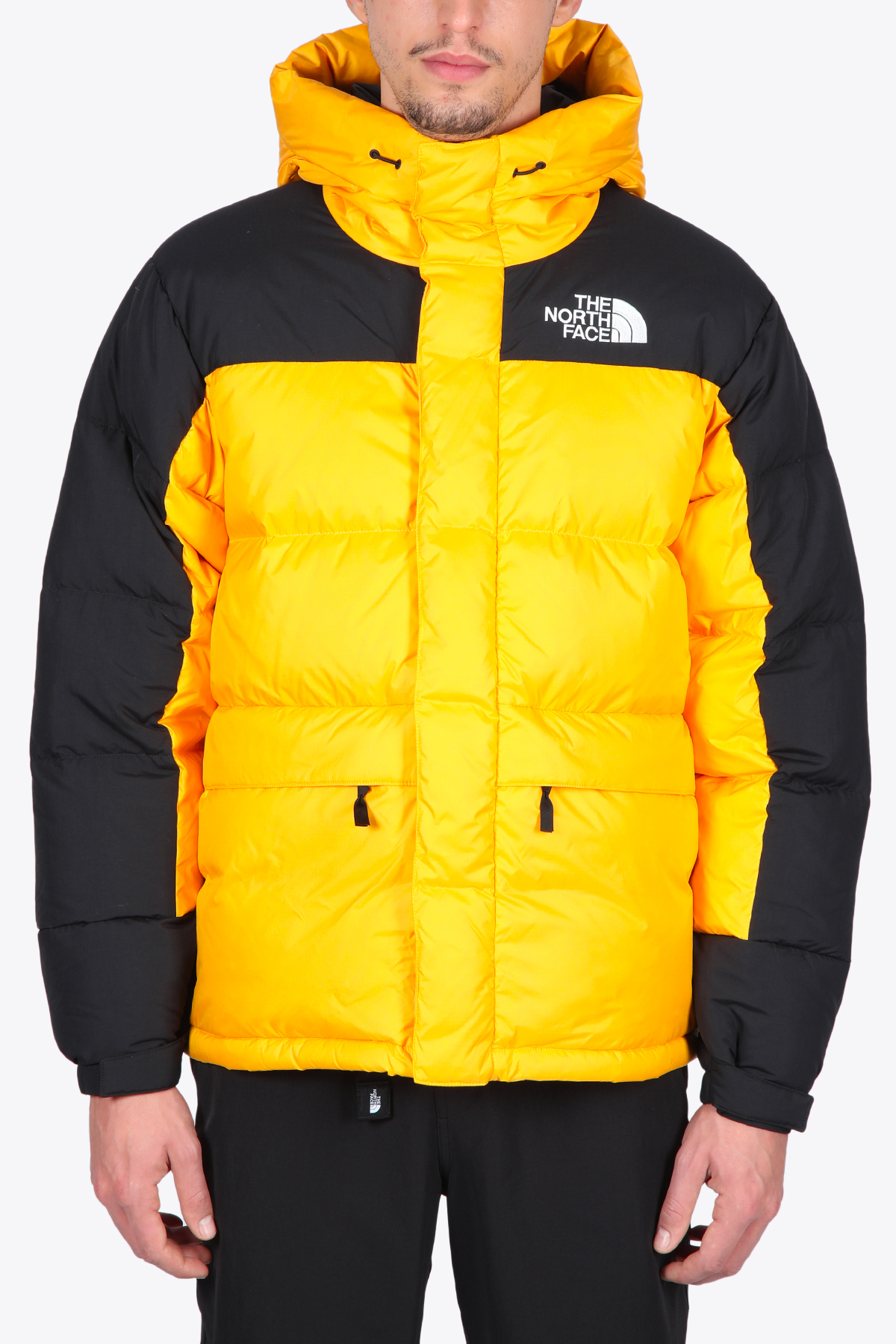 hmlyn down parka THE NORTH FACE | -276790253 | NF0A4QYX56P1GOLD