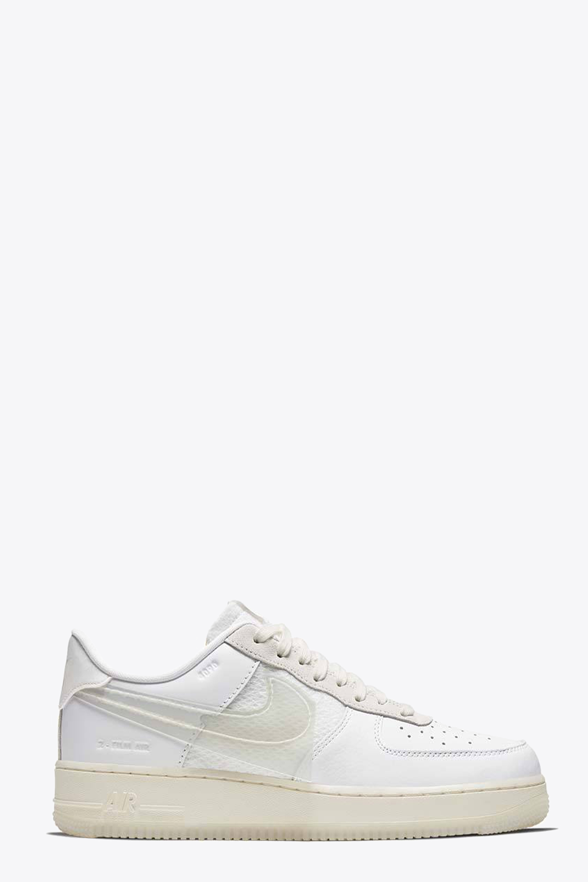 Nike Air Force 1 '07 LV8 CV3040 100 | BSTN Store