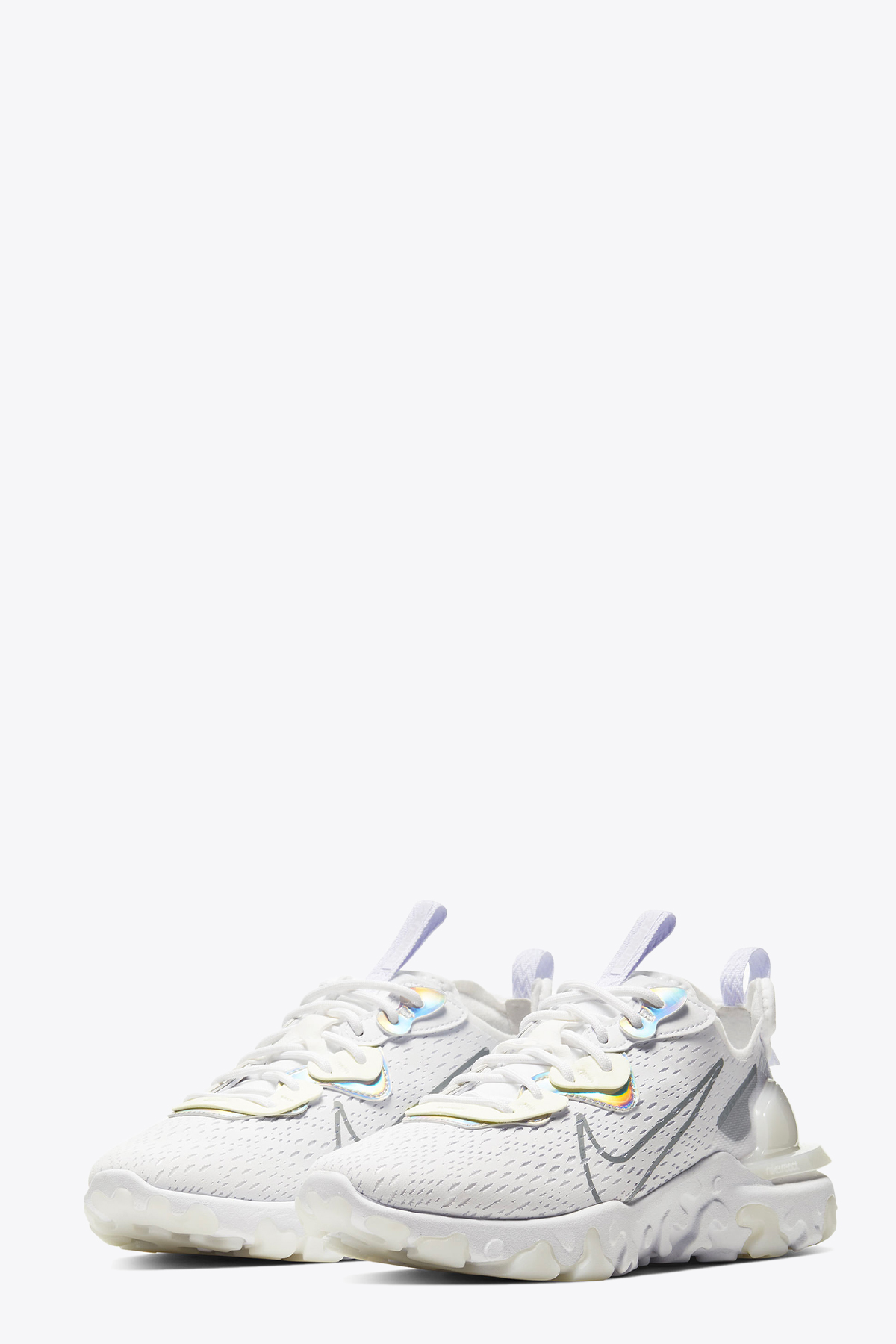 NSW REACT VISION ESSENTIAL NIKE | 10000039 | CW0730-100 NSW REACT VISION ESSENTIALWHITE