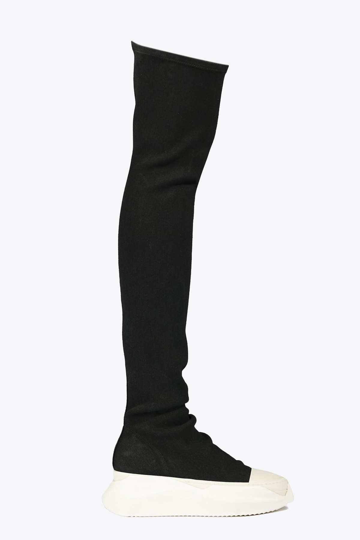 ABSTRACT STOCKINGS RICK OWENS-DRKSHDW | 76 | DS02A3841 SBB ABSTRACT STOCKINGS911