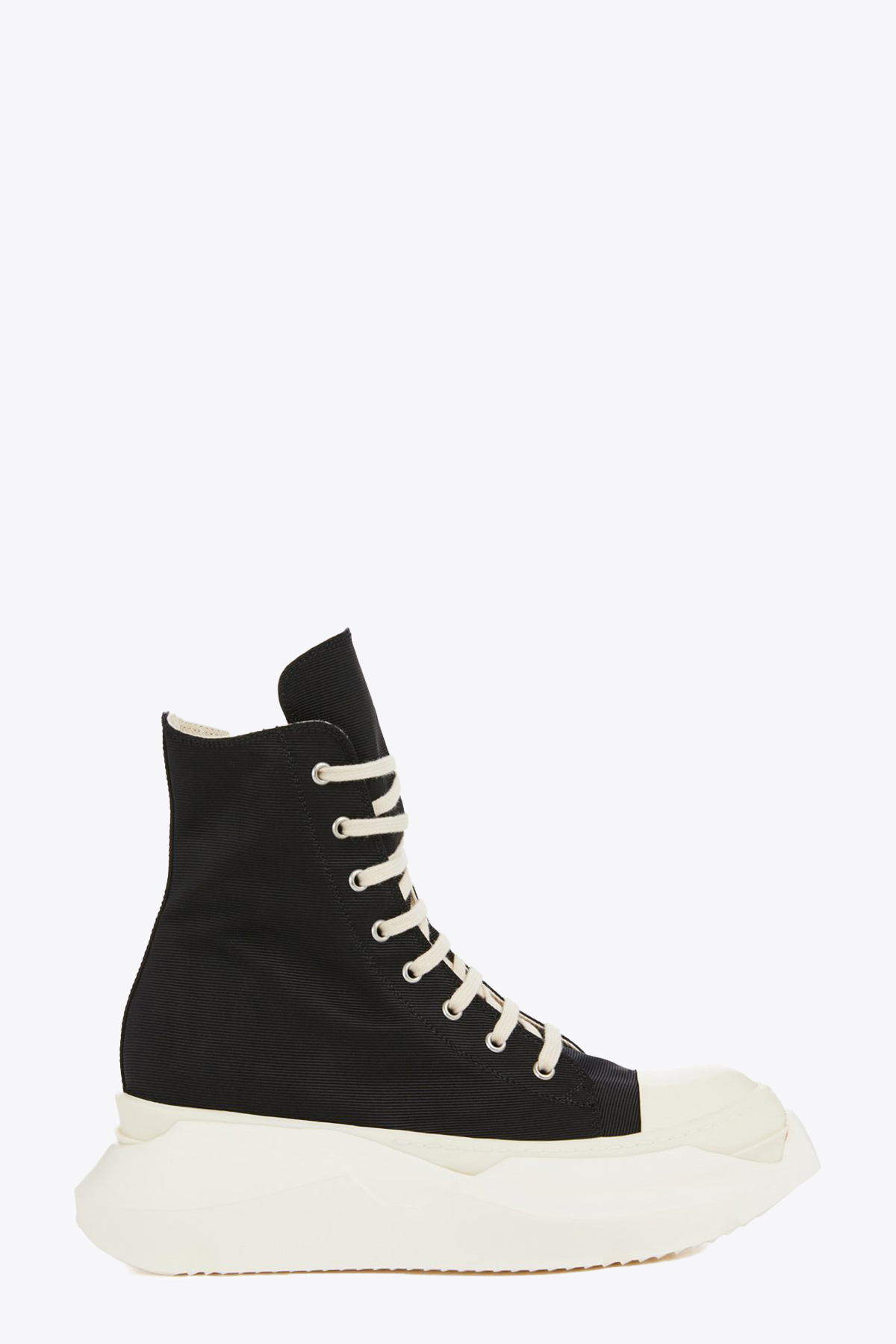 ABSTRACT SNEAKERS RICK OWENS-DRKSHDW | 10000039 | DU02A3840 FC ABSTRACT SNEAKERS9111