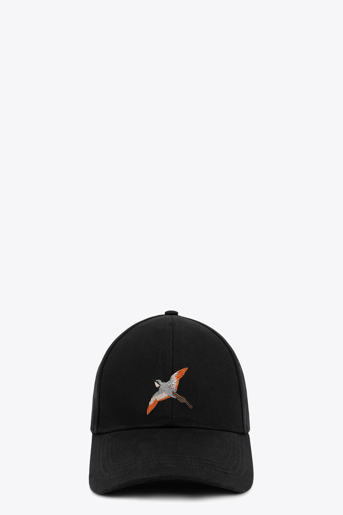 SINGLE TORI BIRD CAP AXEL ARIGATO | 26 | 15500 SINGLE TORI BIRD CAPBLACK