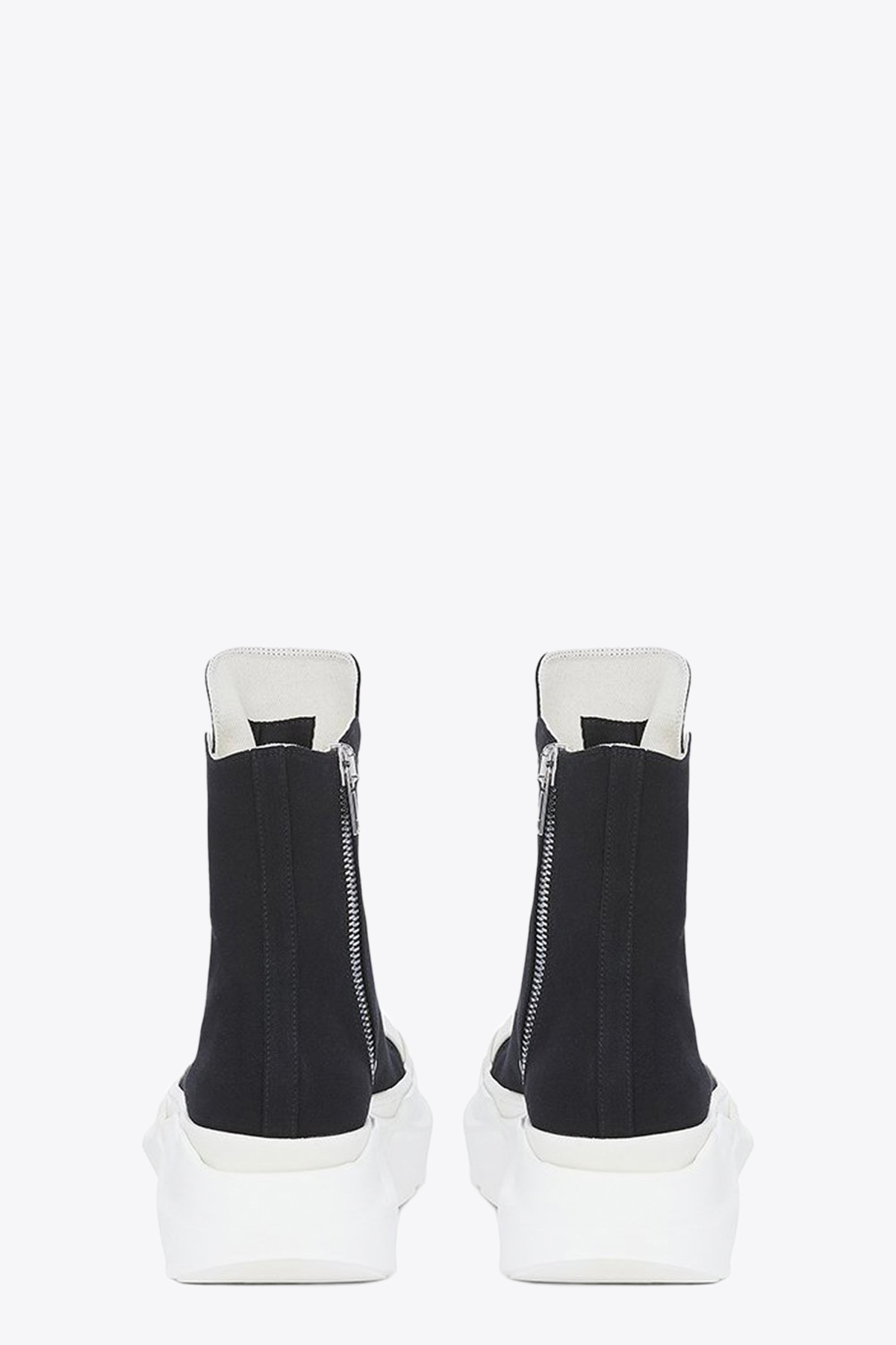 ABSTRACT SNEAKERS RICK OWENS-DRKSHDW | 10000039 | DU21S2840 TNAP ABSTRACT SNEAKERS91111