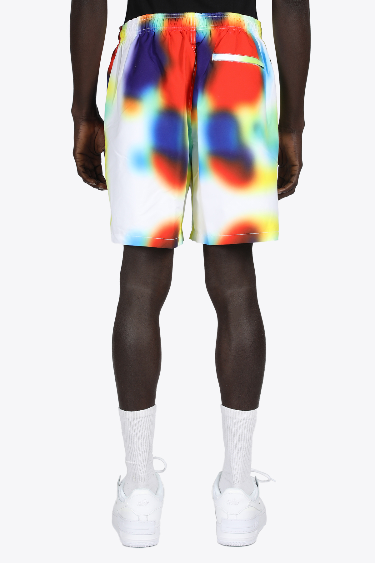 SOUL WATER SHORT STUSSY | 30 | 113131 SOUL WATER SHORTMULTI