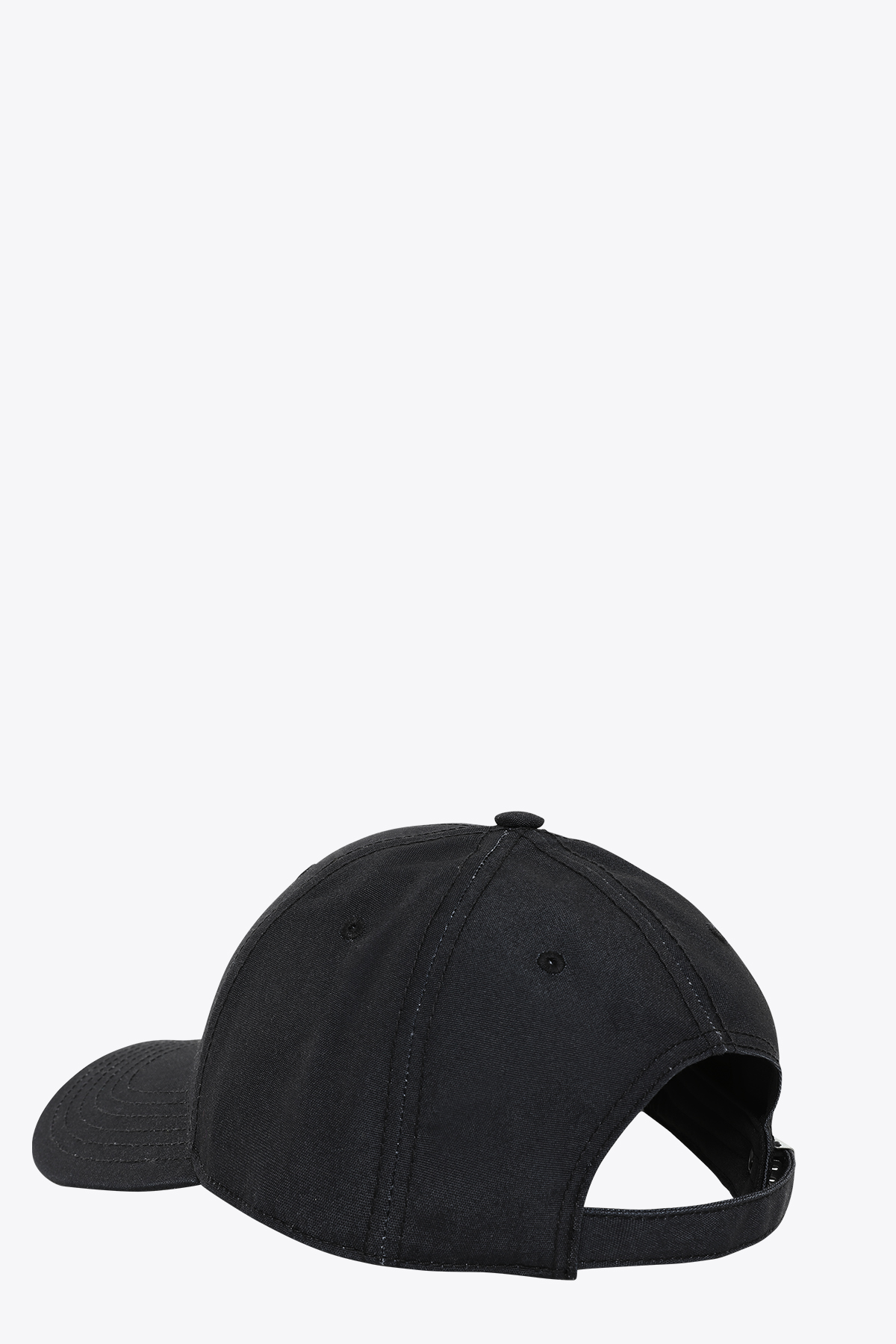 recycled 66 classic hat THE NORTH FACE | 26 | NF0A4VSVJK31BLACK