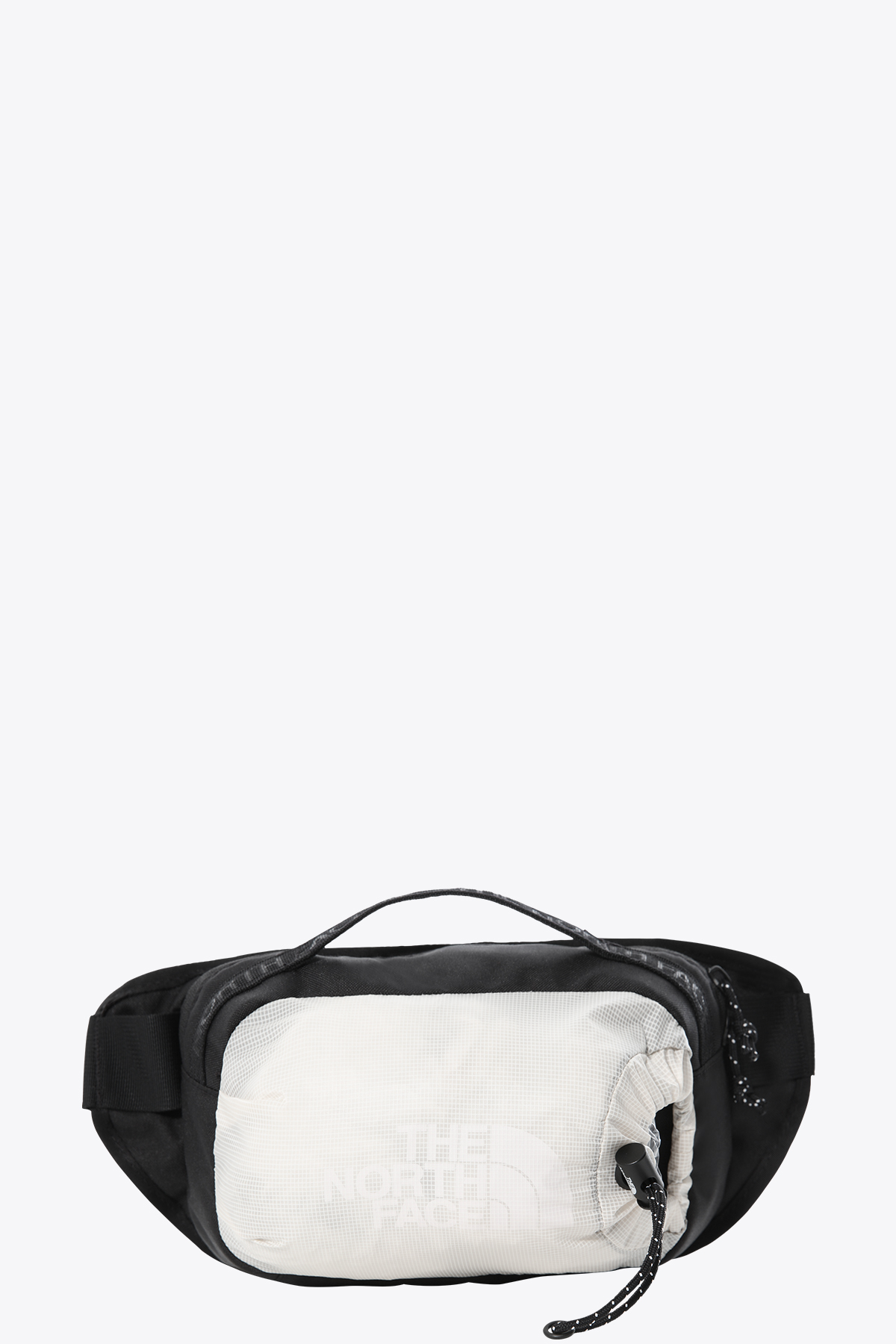 bozer hip pack THE NORTH FACE | 5032240 | NF0A52RWZ201BLACK