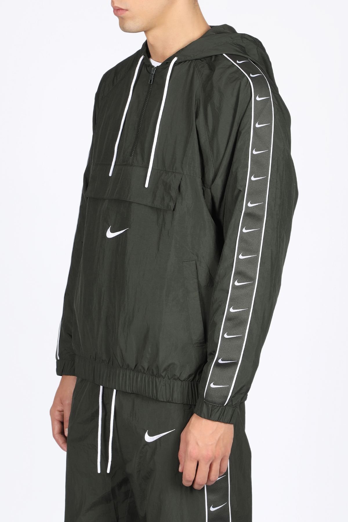 NIKE | -108764232 | CD0419 355 SWOOSHGREEN