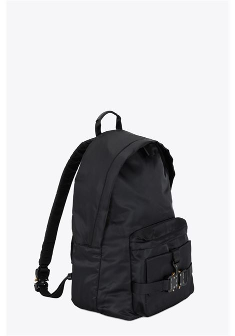 tricon backpack 1017 ALYX 9SM | 10000001 | AAUBA0017FA02 TRICON BACKPACKBLACK