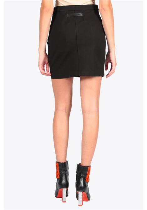 tech skirt 1017 ALYX 9SM | 15 | AAWSK0029FA01 TECH SKIRTBLACK
