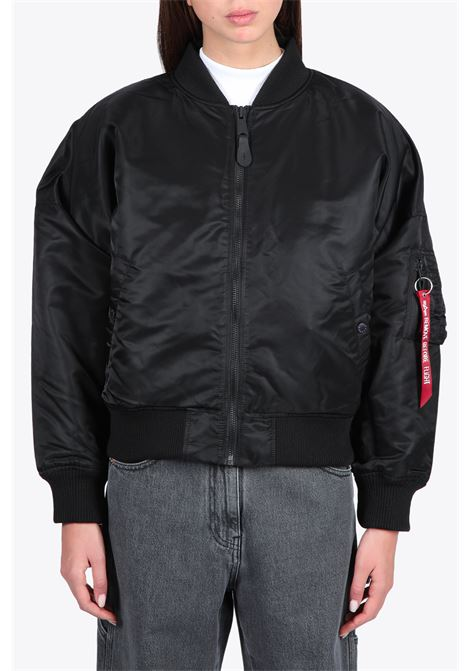 ma-1 os wmn ALPHA INDUSTRIES | -276790253 | 12800103