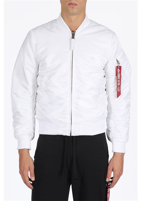 ma-1 vf 59 ALPHA INDUSTRIES | -276790253 | 19111809