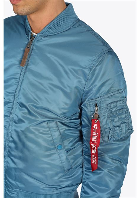 ma-1 vf 59 ALPHA INDUSTRIES | -276790253 | 191118538