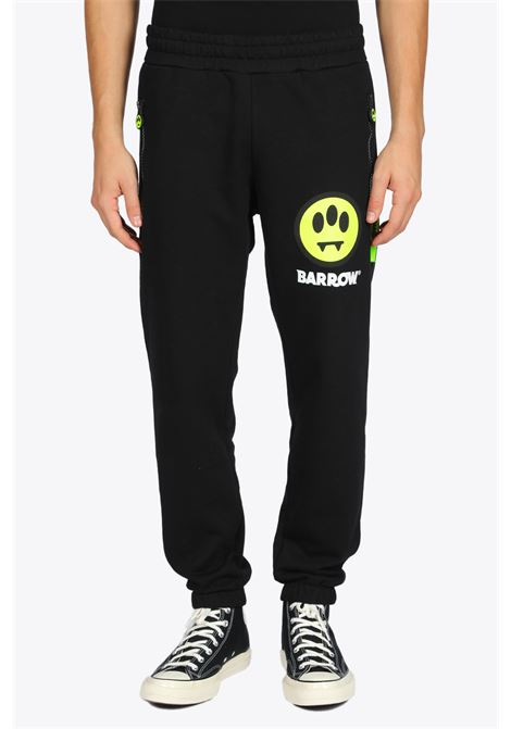pantalone smile BARROW | 9 | 028014 SWEATPANTS110