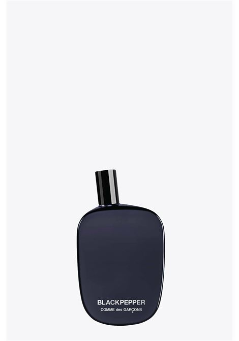 BLACK PEPPER PERFUME COMME DES GARCONS PARFUMS | 10000016 | BLACK PEPPER.